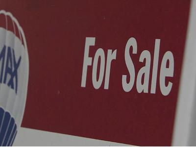 Triangle housing market still in 'recovery mode'