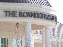 Theater burden back on Roanoke Rapids