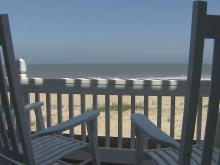 'Nights in Rodanthe' house is still standing