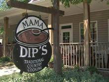 Families splurge on Mother's Day dining