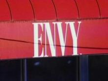Judge denies Club Envy's request for temporary order