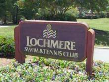 Lochmere residents mixed on HOA proposal