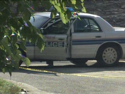 """Fayetteville police were investigating a woman's death Thursday after a man flagged down an officer and said he """"may have killed"""" her, according to police."""