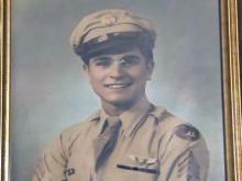 A photo of Rudy Tempesta