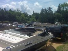 Fatal boating collision remains under investigation