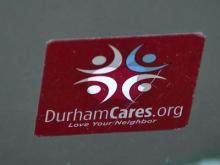 Durham group prepares for bike race