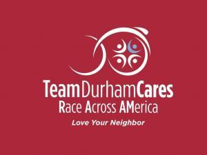 DurhamCares
