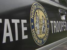 State trooper resigns amid internal probe