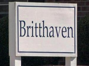 Nine of the approximately 25 patients in the Alzheimer's unit at Britthaven of Chapel Hill tested positive in mid-February for opiates.