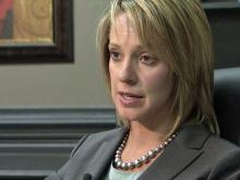 Attorney talks about nursing facility abuse case