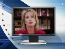 Etheridge video energizes Republicans