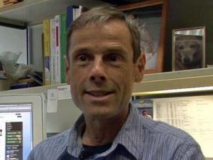 Dr. Greg Lewbart