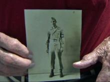 Trio of local vets hopes to visit WWII memorial