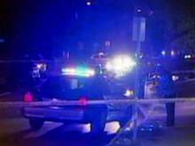 Three injured in Raleigh shooting