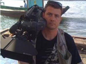 Sean Newman