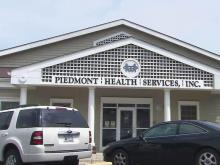 Patient loads at health centers expected to double