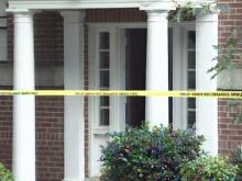 Woman's death under investigation