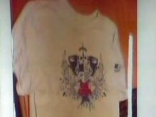 Laurean T-shirt