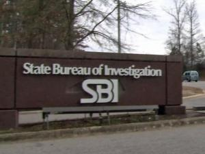 Lawmakers call for change in SBI