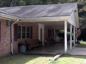 State regulators closed Hill Forest Rest Home in Goldston on Aug. 23, 2010, citing unsafe conditions for residents.