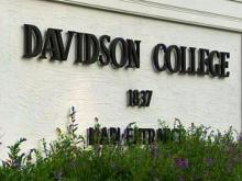 Davidson College students react to Ross' reported departure