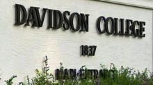 IMAGE: Supreme Court to decide if Davidson College can have police