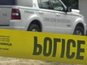 Durham police released some revised information Monday about the multiple shooting that happened early Sunday, Sept. 5, 2010, in the 1100 block of Delano Street.