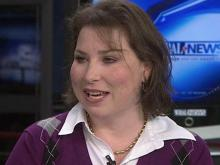 WRAL editor discusses fighting obesity