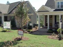 Parade of Homes brings buyers, browsers