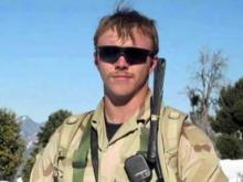 Fallen Fort Bragg soldier receives Medal of Honor