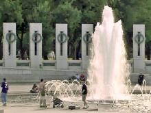 WWII memorial_01
