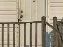 Deputies investigate death of Goldsboro man