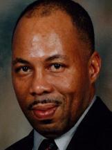 David Ruben Green Jr.