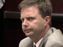 Jury selection begins for doctor charged in ballerina's death