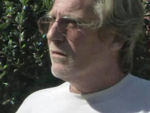 Robert Jay Isenberg