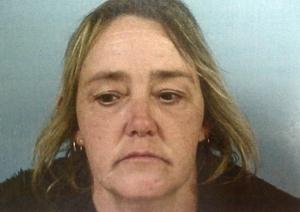 Renee Michelle Phillips, 43, of Pennsylvania.