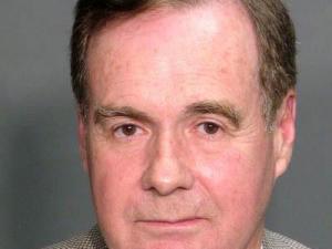 Bruce Inman Howell