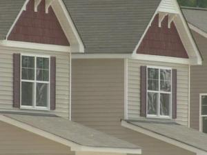 The deaths of eleven children in Fort Bragg housing are under investigation.