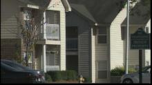 IMAGE: Hope Mills woman reports rape, attempted robbery
