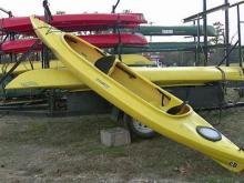 Boats, kayaks stolen from Wake Forest company