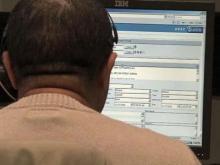 WakeMed Emergency Center plans for disasters