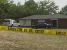 NC Wanted: September shooting at Durham house party unsolved