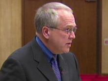 Durham assistant prosecutor dismissed
