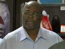 Archie Sheldon McLeod III