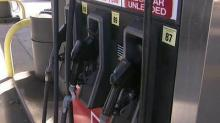 IMAGE: Gas prices dip in Fuquay-Varina