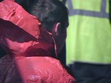 Ammonia leak reported at Raeford turkey plant