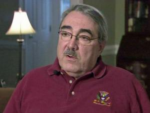 Rep. G.K. Butterfield, a Democrat serving North Carolina's first district, said security procedures should be re-assessed, but elected leaders must not stop meeting with constituents.