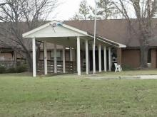 Security concerns raised after Louisburg nursing home resident robbery