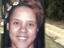 """Victim's mother: Discovery of remains is """"worst nightmare"""""""