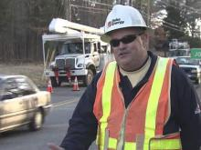 Move-over law expands to utility crews